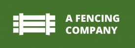 Fencing Parklands WA - Temporary Fencing Suppliers