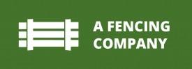 Fencing Parklands WA - Fencing Companies