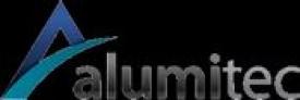 Fencing Parklands WA - Alumitec